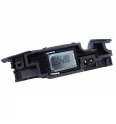Sony Ericsson Arc S X12 L15I LT18 original buzzer with anten