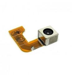 Sony Xperia ZL L35H C6502 C6503 C6506 flex camara trasera or