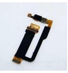 Sony ericsson w705 w715 flex original