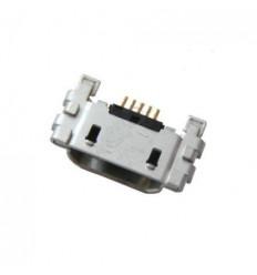 Sony Xperia Z1 Mini D5503 Z1C M51W conector de carga micro u