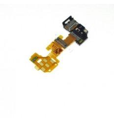 Sony Xperia V LT25I flex sensor original