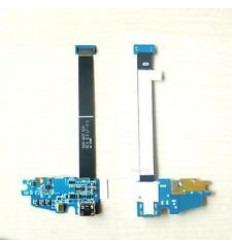 Samsung galaxy express i437 flex conector de carga micro usb