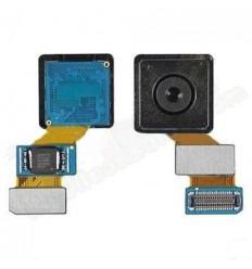 Samsung Galaxy S5 I9600 SM-G900F original big camera flex ca