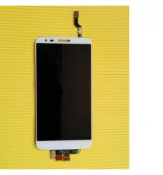 LG D802 Optimus G2 pantalla lcd original + tactil blanco