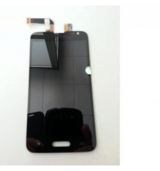 LG L70 D320 original black display lcd with touch screen