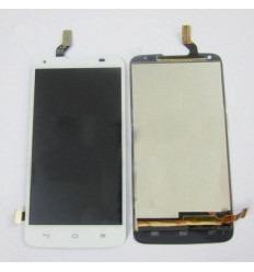 Huawei Ascend G710 A199 Pantalla lcd + Táctil blanco origina