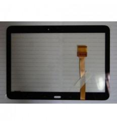 Samsung Galaxy Tab 4 10.1 SM-T530 T531 T533 T535 táctil negr