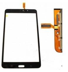 "Samsung Galaxy Tab 4 7"" Wi-Fi T230 original black touch scre"