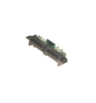 Controller port Ps2 v3-v10