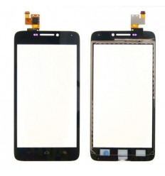 Huawei Ascend G630 original black touch screen