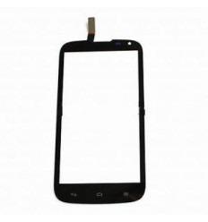 Huawei Ascend G610 G610S Pantalla táctil negro