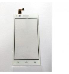 Huawei Ascend G6 Orange Gova pantalla táctil blanco