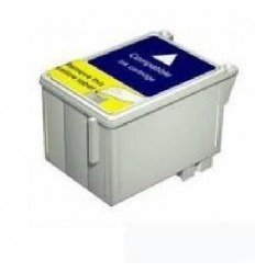 Recicled cartridge Epson T067 Colour