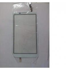 LG D800 D801 D803 Optimus G2 pantalla táctil blanco original