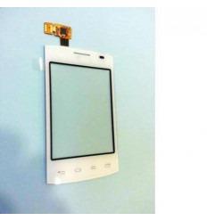LG E410 E420 Optimus L1 II pantalla táctil blanco original