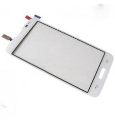 LG L70 D320 Pantalla táctil blanco original