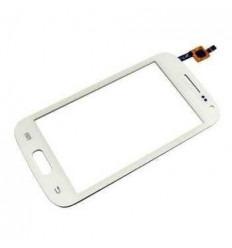 Samsung S7500 Galaxy Ace Plus Pantalla táctil blanco