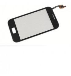 Samsung S7500 Galaxy Ace Plus Pantalla táctil negro