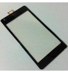 Sony Xperia M C1904 C1905 Pantalla táctil negro