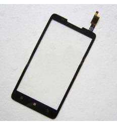 Lenovo a656 pantalla táctil negro