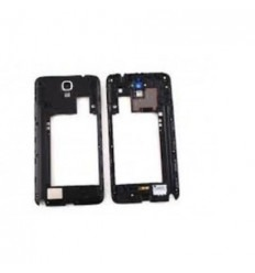 Samsung Galaxy note 3 neo n7505 carcasa trasera blanco origi
