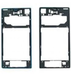 Sony XP Z1 L39H C6902 C6903 C6906 original black back cover