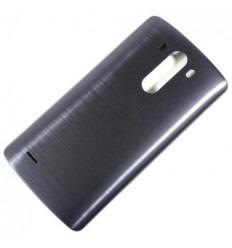 LG G3 D855 tapa batería gris