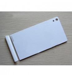 Huawei Ascend P6 tapa batería blanco