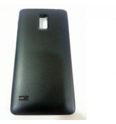 Huawei Ascend G526 tapa batería negro