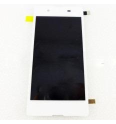 Sony Xperia E3 D2203 D2206 D2243 D2202 Lcd + Táctil blanco o