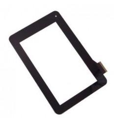 Acer Iconia TAB 7 B1-710 B1 710 pantalla táctil negro origin