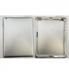 iPad 4 Wifi original battery cover