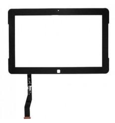 Samsung ATIV Smart PC XE500T pantalla táctil negro original