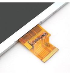 Acer Iconia TAB 7 B1-710 B1 710 pantalla lcd original