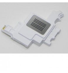 Samsung Galaxy ACE 2 I8160 flex buzzer blanco original
