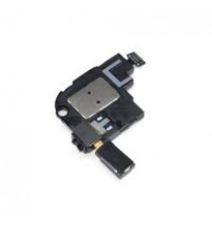 Samsung Galaxy Core Duos i8260 I8262 flex buzzer negro origi