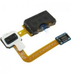 """Samsung Galaxy TAB 3 P3200 7"""" flex altavoz auricular y senso"""