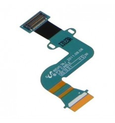 Samsung Galaxy Tab 2 7.0 P3100 central flex cable