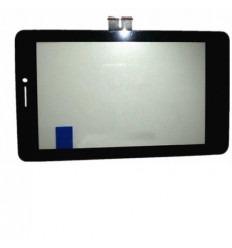 Asus Fonepad 7 ME175 ME175CG pantalla táctil negro original