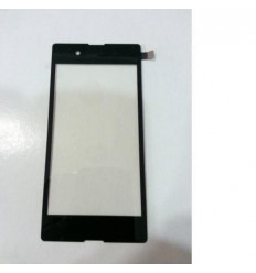 Sony Xperia E3 D2203 D2206 D2243 D2202 pantalla táctil negro