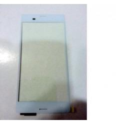Sony Xperia Z3 D6603 D6643 D6653 pantalla táctil blanco orig