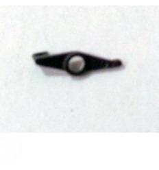 iPhone 5 card spring negro