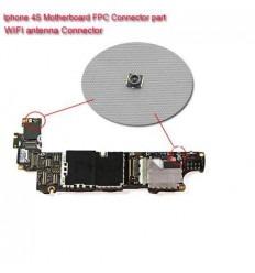iPhone 4s conector wifi original