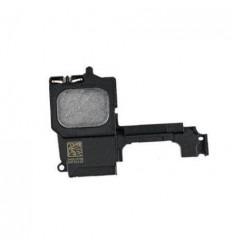 iPhone 5C altavoz polifonico o buzzer original