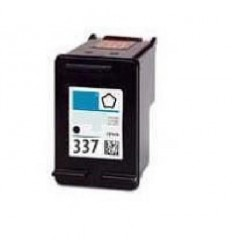 Recicled cartridge HP Nr337 (C9364EC)