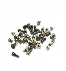 iPhone 5C original screw set