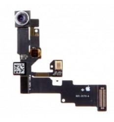 iPhone 6 flex camara frontal y mircro original