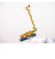 LG P875 Optimus F5 L7 4G flex conector de carga y micro orig