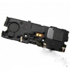 LG Optimus L9 II 2 D605 altavoz polifonico o buzzer + antena
