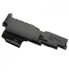 LG G2 Mini D620 altavoz polifonico o buzzer original